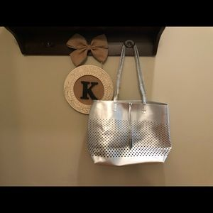 Rodan and Fields Tote Bag *New*